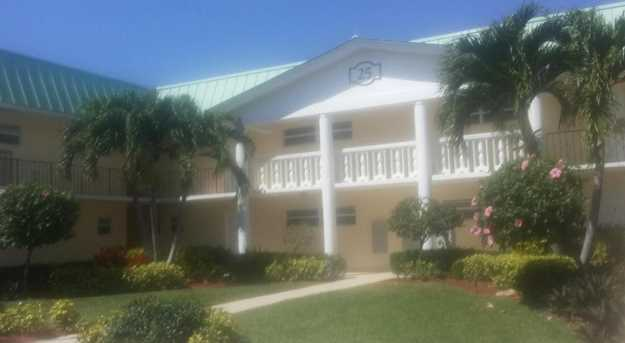 25 Colonial Club Drive, Unit #201 - Photo 1