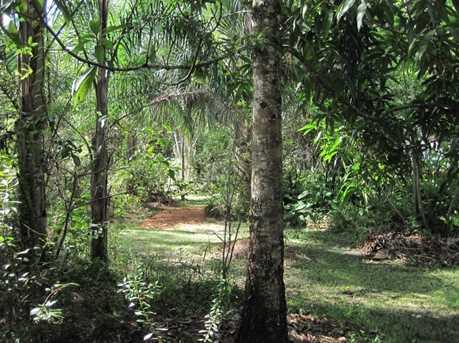 M-95 133rd Trail - Photo 1