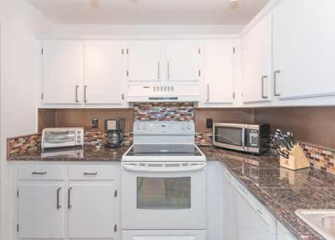 1450 NW 18th Avenue, Unit #101 - Photo 1