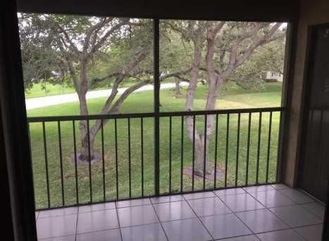 3119 Millwood Terrace, Unit #M-240 - Photo 1