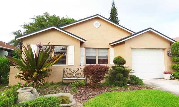 9071 Pine Springs Drive - Photo 1