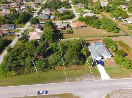 3690 SW Port St. Lucie Boulevard - Photo 1