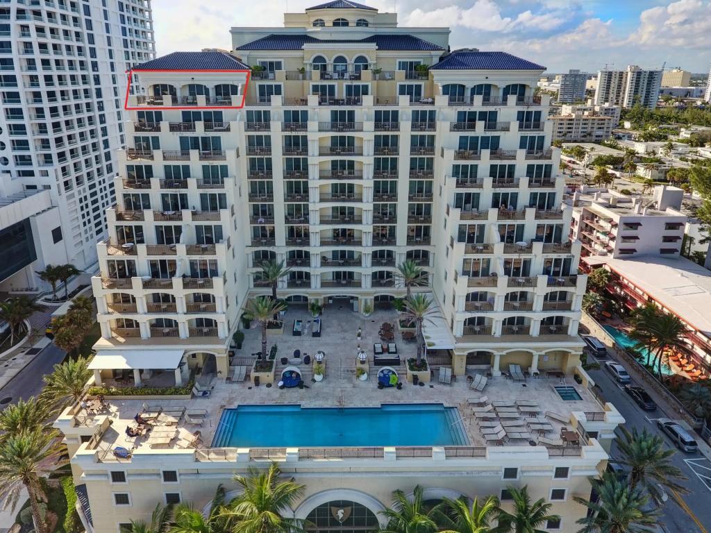 601 N Fort Lauderdale Beach Blvd 1503 Fl 33304 Mls Rx 10294864 Coldwell Banker