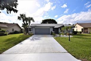 16673 Boca Delray Drive - Photo 1