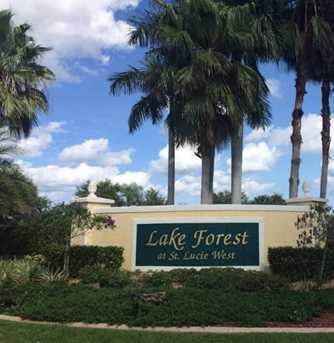 858 SW Rocky Bayou Terrace - Photo 1