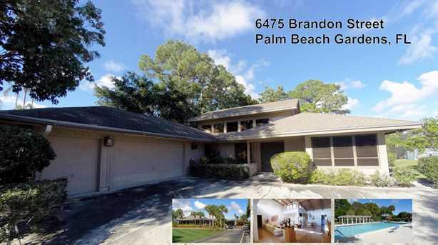 6475 Brandon Street - Photo 1