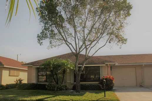 9885 Orchid Tree Trail, Unit #A - Photo 1