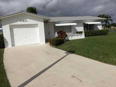 13831 Packard Terrace - Photo 1