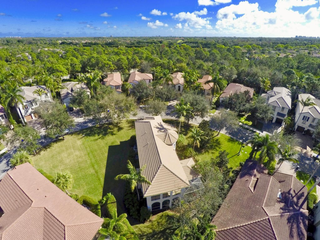 735 Bocce Court, Palm Beach Gardens, FL 33410 - MLS RX-10298708 ...