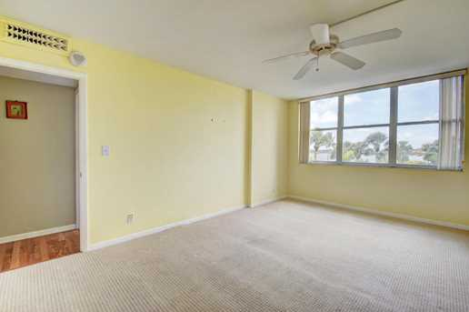 2600 N Flagler Drive, Unit #303 - Photo 13