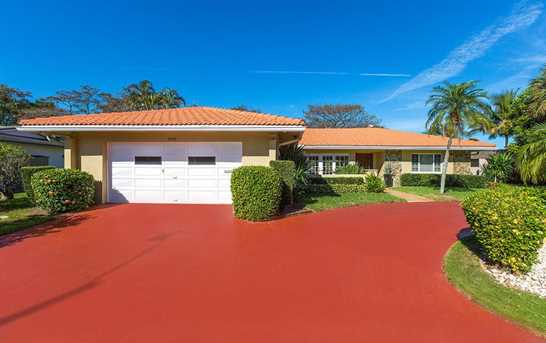 5009 n travelers palm lane  tamarac  fl 33319 mls rx  house for sale in tamarac fl 33319