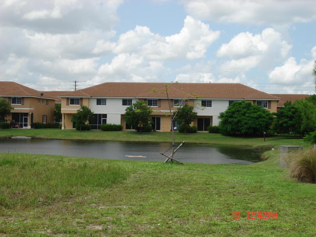 4141 Napoli Lake Drive, Palm Beach Gardens, FL 33410 - MLS RX ...