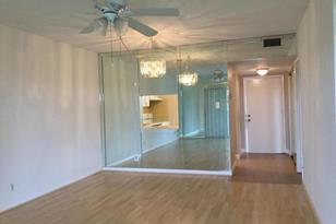 7505 NW 5th Court, Unit #203 - Photo 1