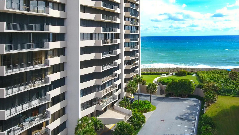 4200 n ocean drive unit 2 103 riviera beach fl 33404 for Riviera house