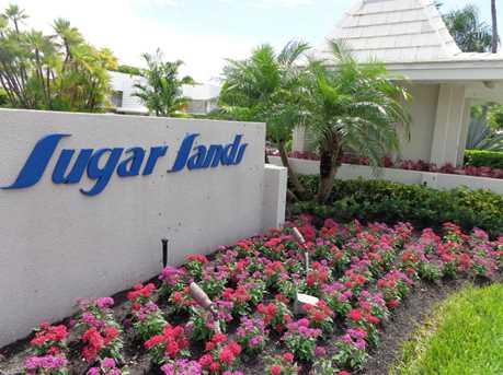 1260 Sugar Sands Boulevard, Unit #203 - Photo 17