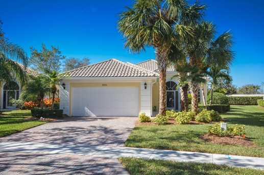 Oldham Way Palm Beach Gardens Florida