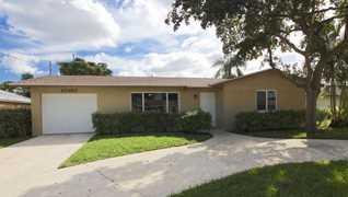 Palm Beach Gardens Elementary School Palm Beach Gardens Fl Homes For Sale Real Estate