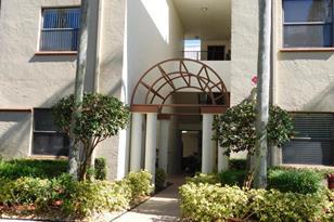 5099 Splendido Court, Unit #L - Photo 1