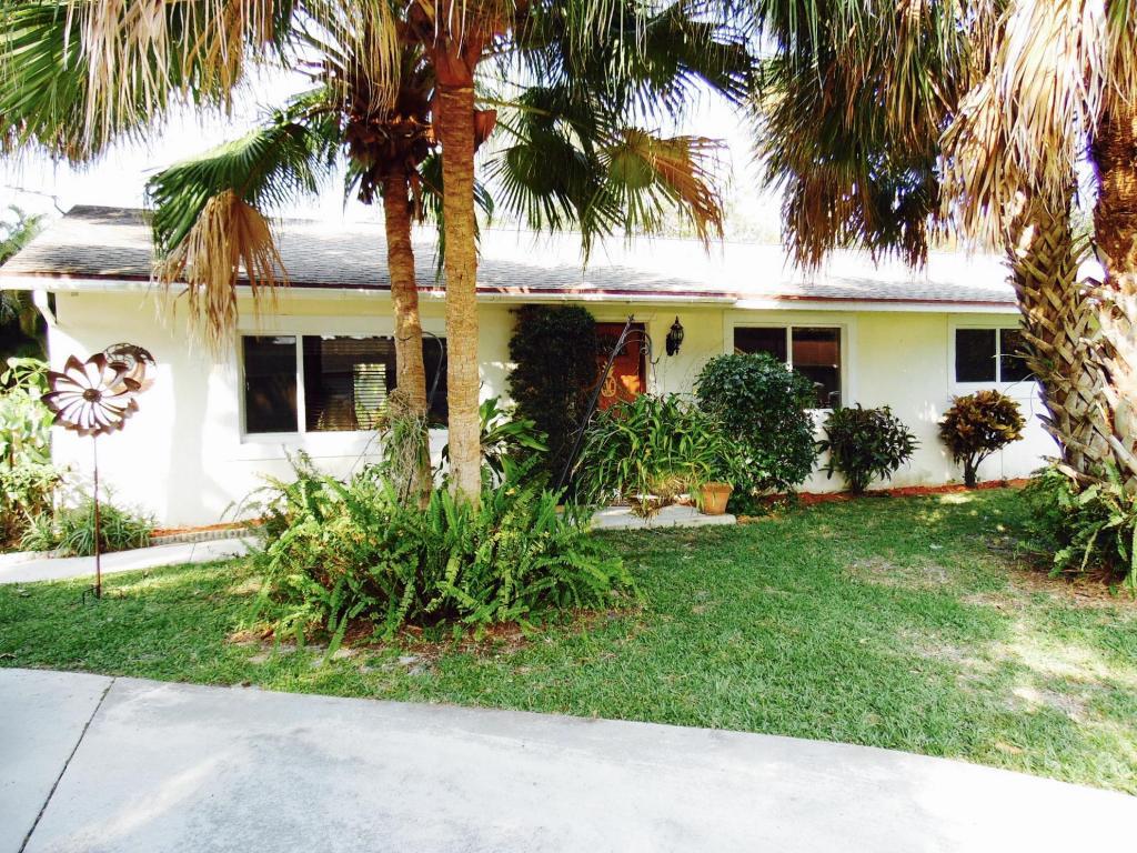 2419 Snug Harbor Drive, Palm Beach Gardens, FL 33410 - MLS RX ...