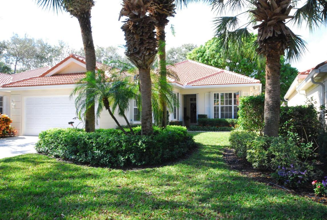 263 Kelsey Park Circle, Palm Beach Gardens, FL 33410 - MLS RX ...