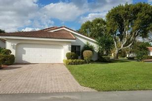 5545 Lakeview Mews Terrace - Photo 1