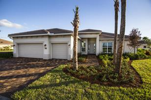 22462 SW 128th Place - Photo 1