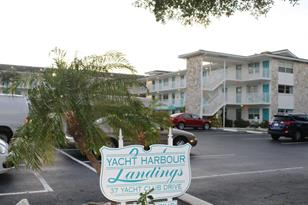 37 Yacht Club Drive, Unit #102 - Photo 1