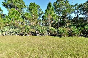 7975 Plantation Lakes Drive - Photo 1