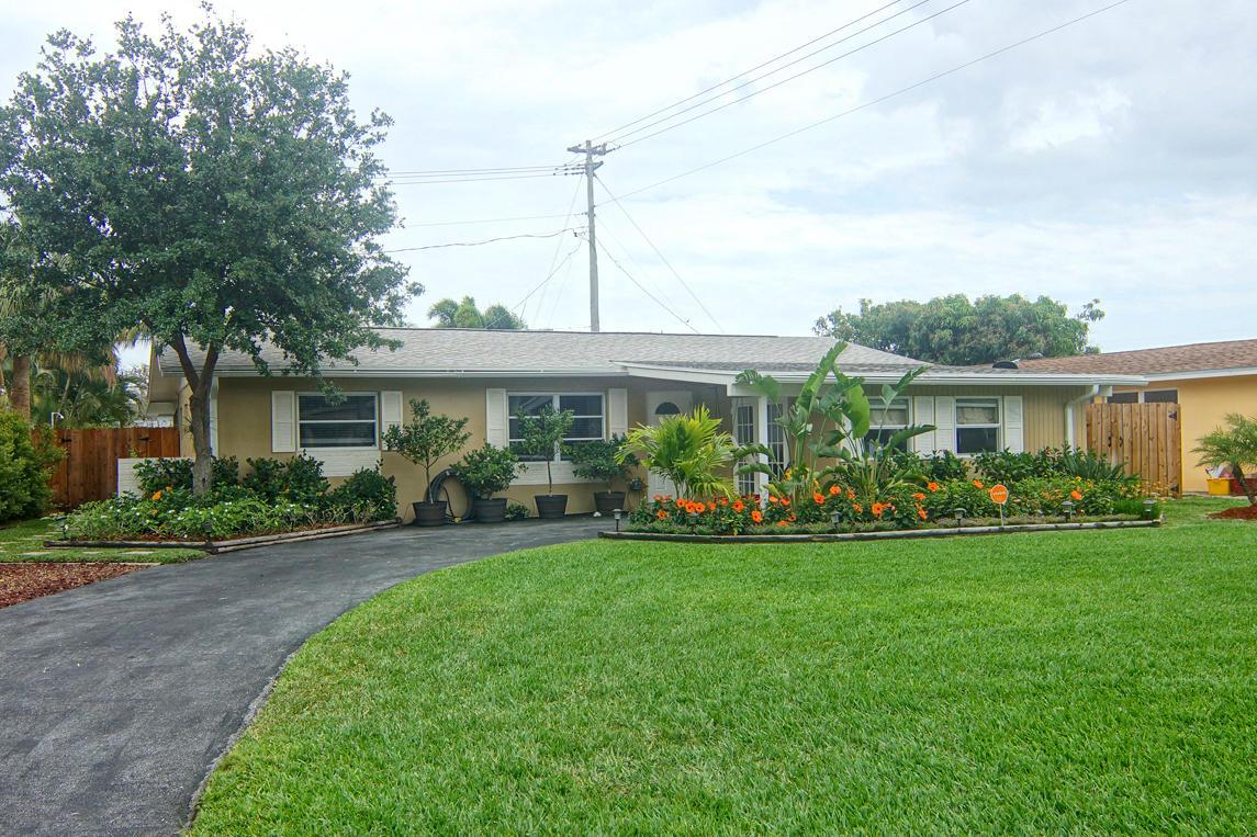 354 Garden Boulevard Palm Beach Gardens Fl 33410 Mls Rx 10321658 Coldwell Banker
