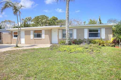 3763 everglades road palm beach gardens fl 33410 mls