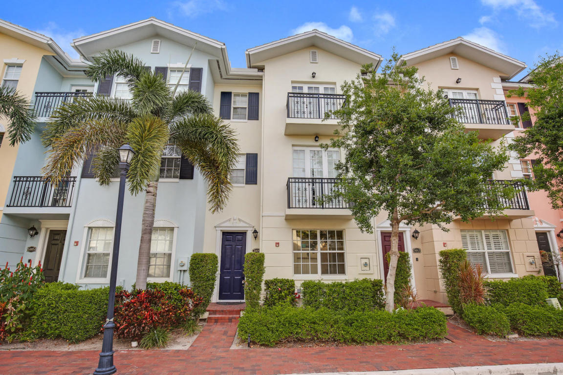 Homes Sale Heritage Club Delray Beach