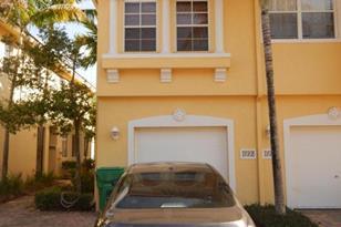 1722 Terracotta Drive - Photo 1