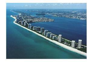 4200 N Ocean Drive, Unit #2-405 - Photo 1