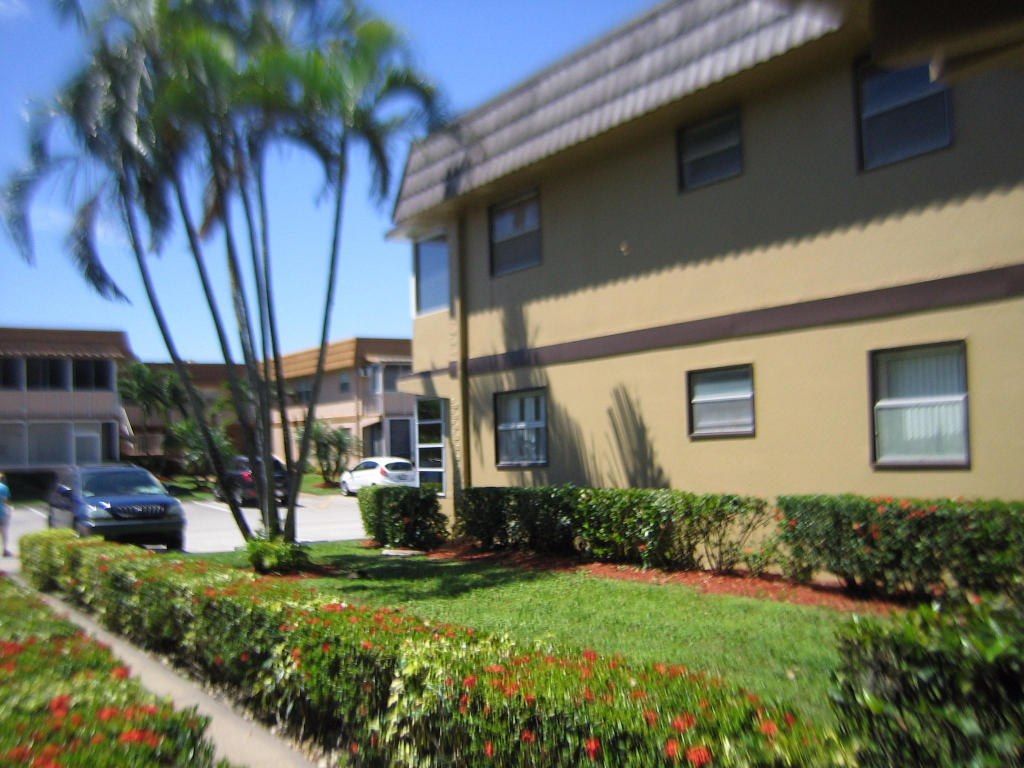 houses for sale in delray beach fl