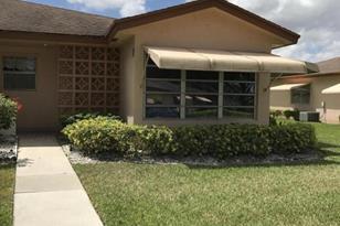 14436 Canalview Drive, Unit #D - Photo 1