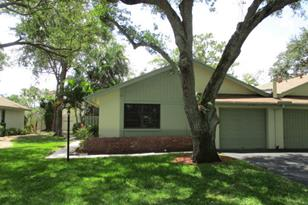 4130 Palm Forest Drive - Photo 1