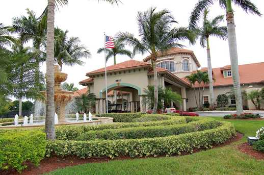 Logia Circle Boynton Beach Florida