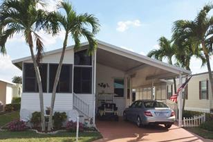 59012 Captiva Bay - Photo 1