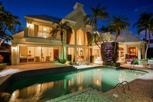 1340 Royal Palm Way - Photo 1