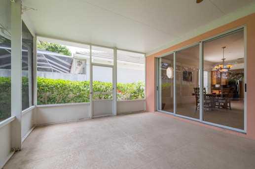 8544 Doverbrook Drive Palm Beach Gardens Fl 33410 Mls
