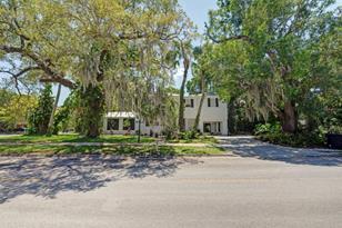 801 Florida Avenue - Photo 1