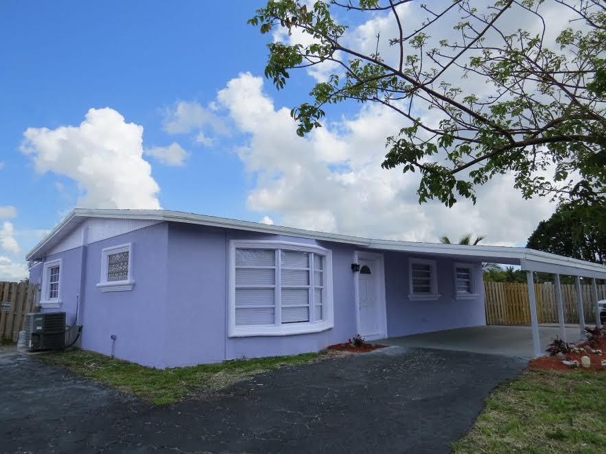 1137 Victoria Drive West Palm Beach Fl 33406 Mls Rx