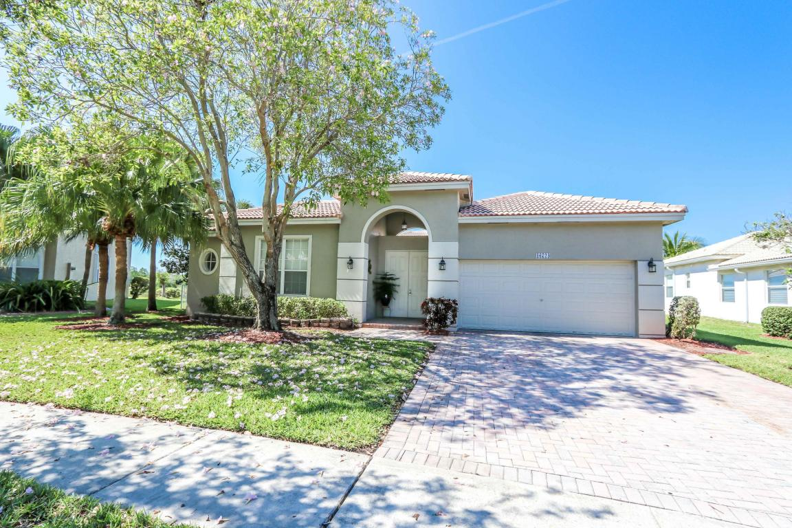 New Homes For Sale Pembroke Pines