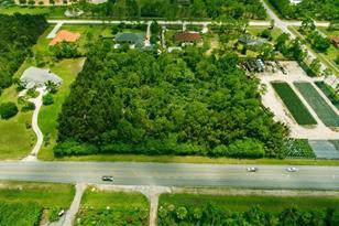 Northlake Boulevard - Photo 1