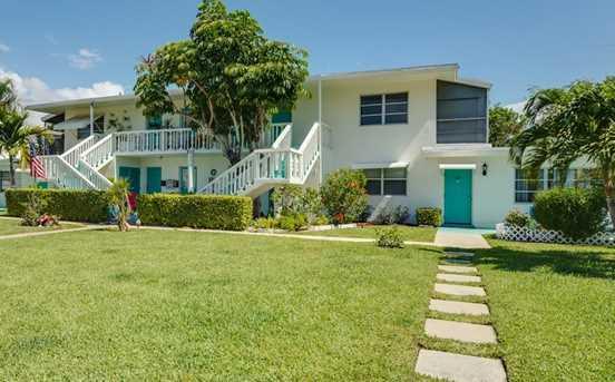 Boynton Beach Vacation House Rentals