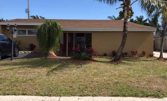 9394 Bloomfield Drive Palm Beach Gardens Fl 33410 Mls