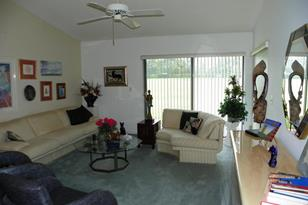 12238 Country Greens Boulevard - Photo 1