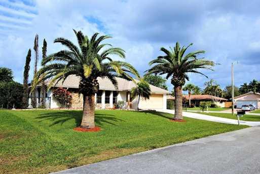 11955 Birch Street Palm Beach Gardens Fl 33410 Mls Rx