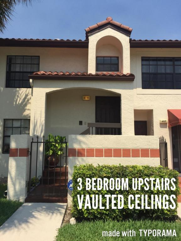 Vacation Home Rentals Deerfield Beach