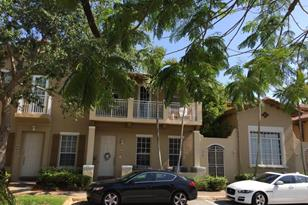 610 NW 25th Avenue - Photo 1